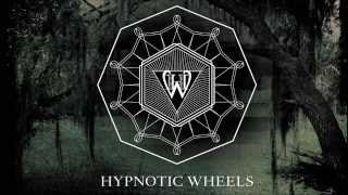free mp3 songs download - Hypnotic wheels down in mississippi mp3
