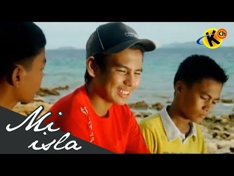 Mi Isla | Basics of Ecology | Grade 7 Science