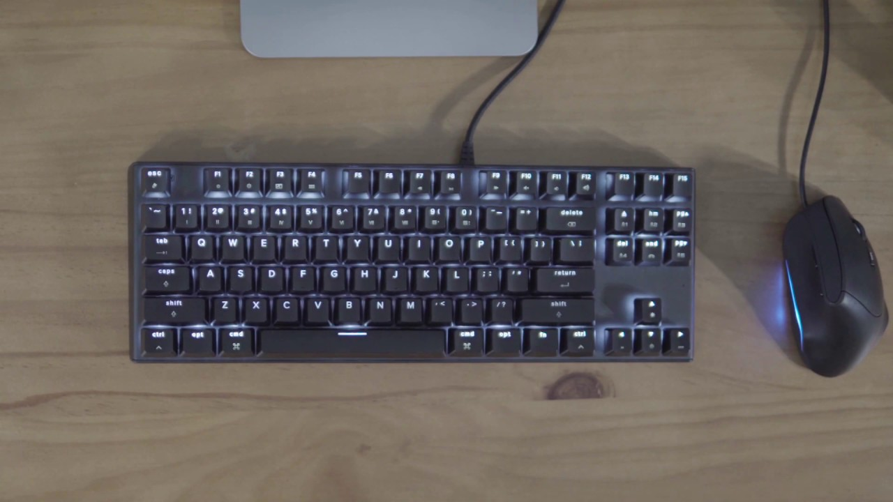f42c7d234ee This Is How I Really Afford So Great Mac Mechanical Keyboard – Velocifire  M87 Mac Mechanical Keyboard – Make Typing Better   Velocifire
