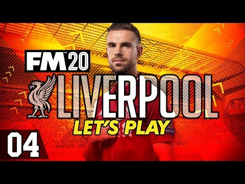 liverpool-fc---episode-4-|-football-manager-2020-let's-play-#fm20