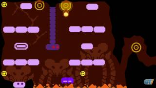 Sound Shapes - Review