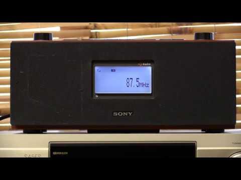 87.5Mhz FM from Nuku'alofa Tonga [2Es]