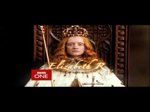 Trailer do filme Virgin Queen