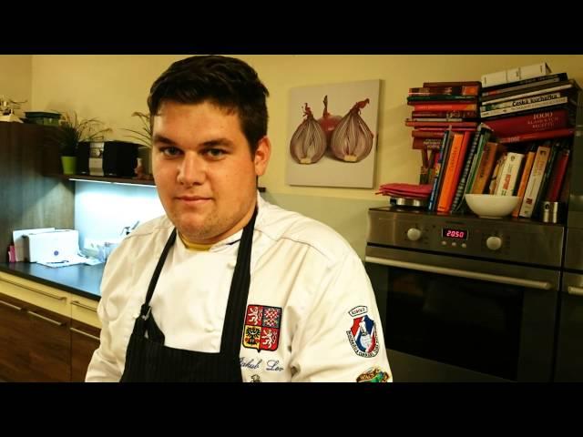 Šelma v kuchyni, kurzy vaření pro děti i dospělé :)