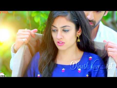 Romantic Love Status | Is Dard E Dil Ki Sifarish | New WhatsApp Status |