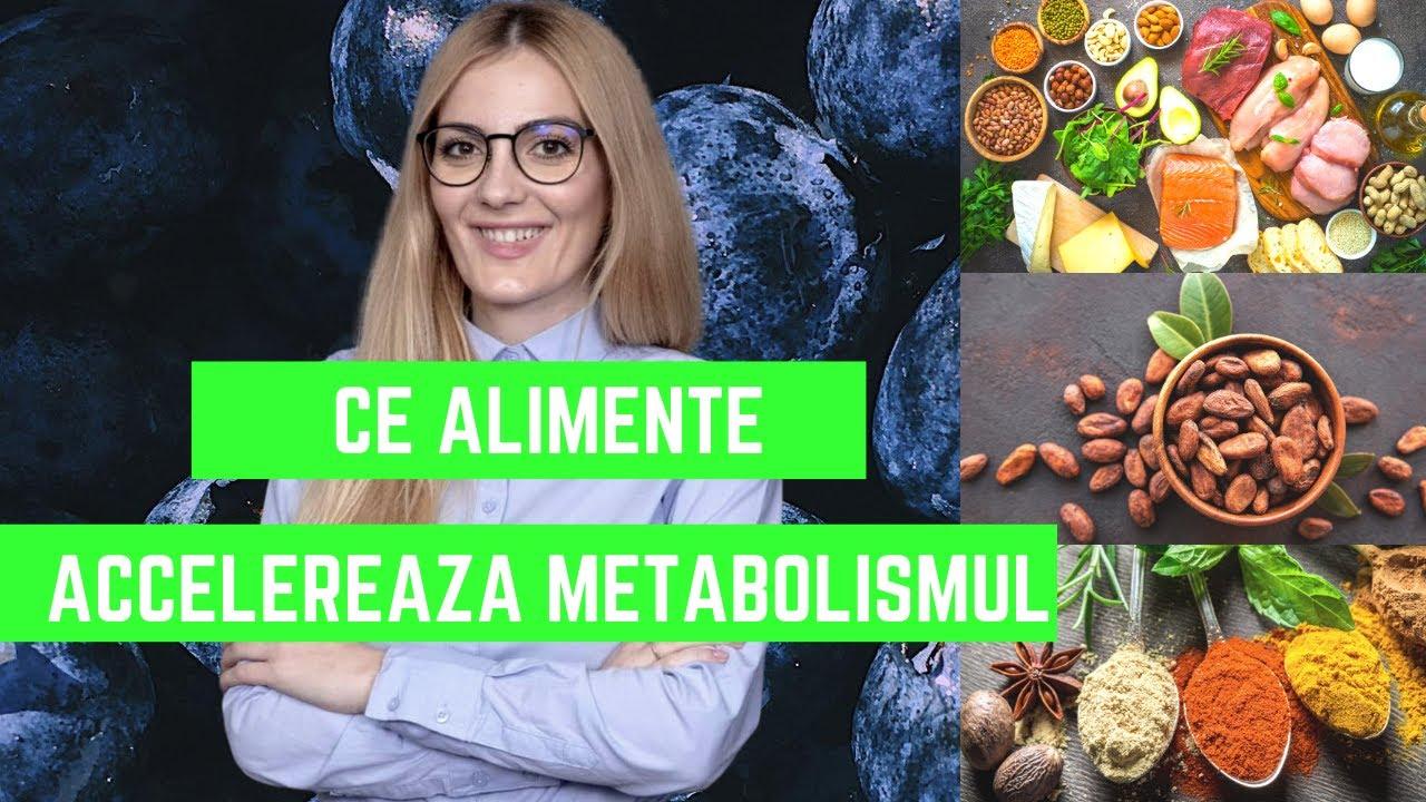 fâie de ardere a grăsimilor îmbunătățirea metabolismului)