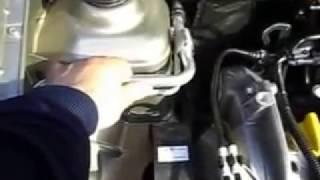 Не работает кондиционер, Ниссан альмера G15(, 2014-04-09T15:41:57.000Z)