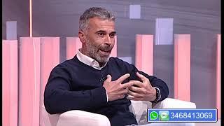 Legnago-perugia 0-2: il post partita di ...