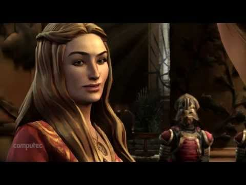 Game Of Thrones | Review / Test