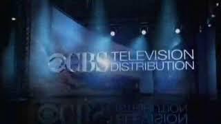 DLC: Fremantle (2018, short)/CBS Television Distribution