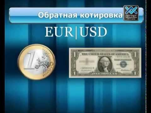 Обучающий фильм о рынке forex forex корреляция валют индикатор