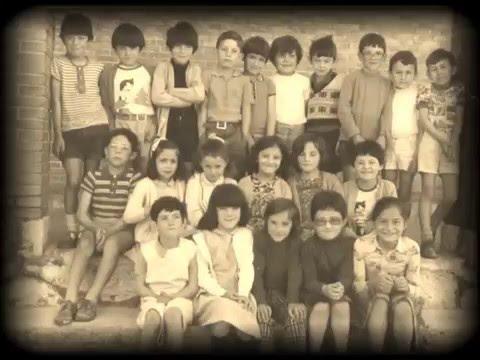 Fotos antiguas de huerta de rey youtube for Piscina huerta del rey