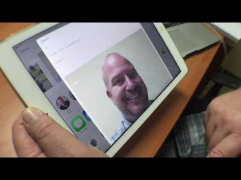 how-to-email-a-photo-on-an-ipad