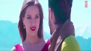 Sara jag chhad ke bas tenu hi hai Mp4 HD Video WapWon