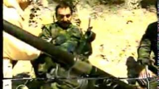 1994 Yilinda Ozel Harekatcilarla Bir Operasyon 2017 Video