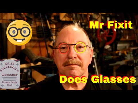 fixing-your-glasses