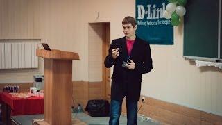 Курсы этического хакерства для подростков