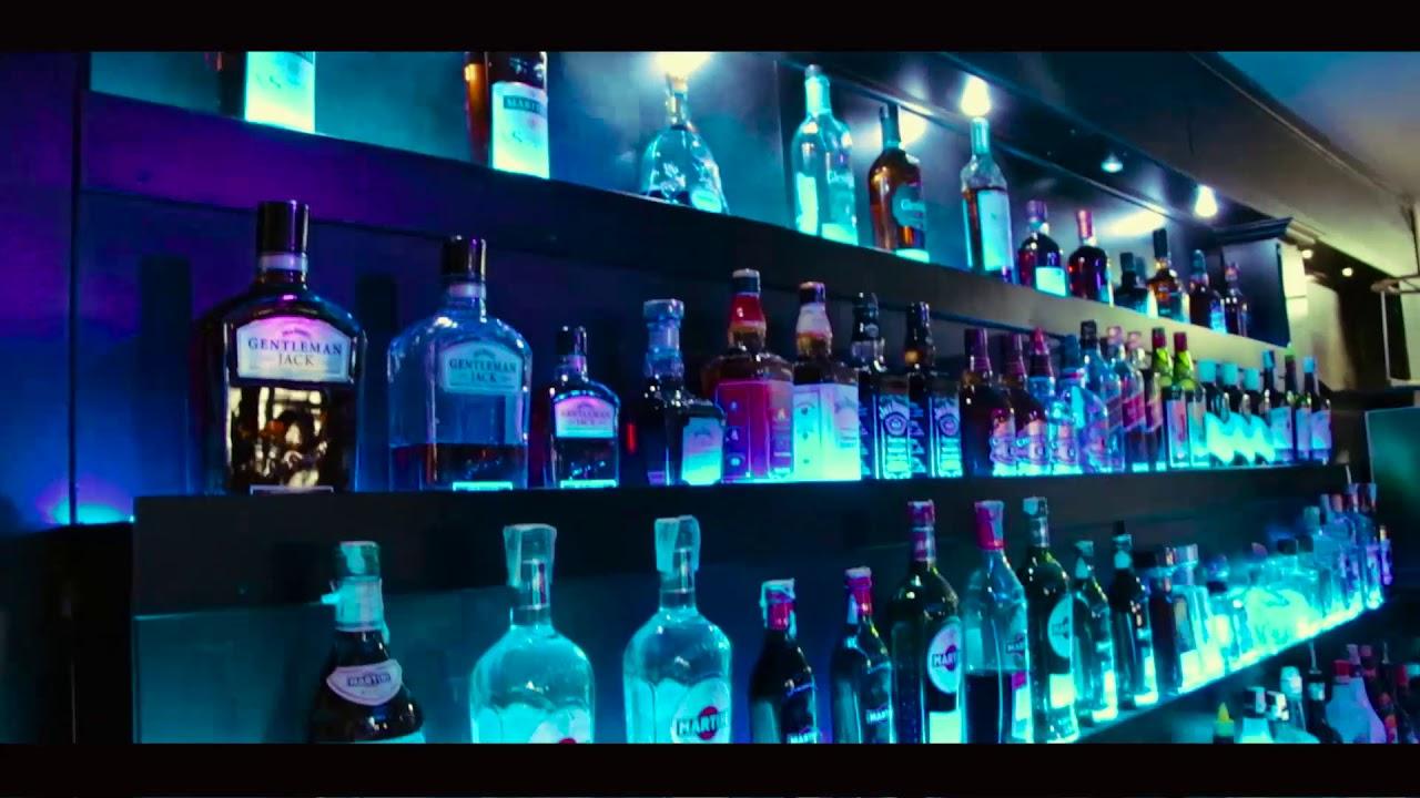 Ночной клуб ликер краснодар клуб ночной на красной