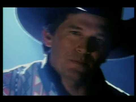 I Cross My Heart by George Strait