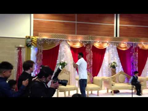 Bari Sohni and Mehman by NAFEES part 2