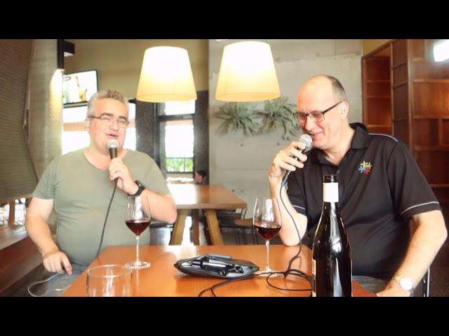 Weekly WineDown Episode 18