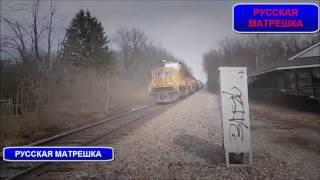 видео Русская матрёшка