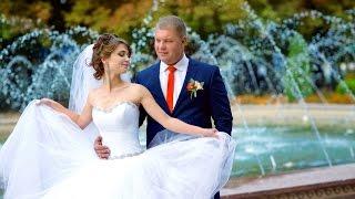 Свадебный фотограф и видеограф в Каневской