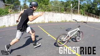 ghost-ride-the-whip