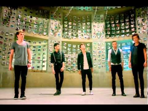 [MP3] One Direction - Story of My Life (Direct download link)
