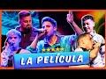 Gambar cover FMS ARGENTINA 2018: LA PELICULA