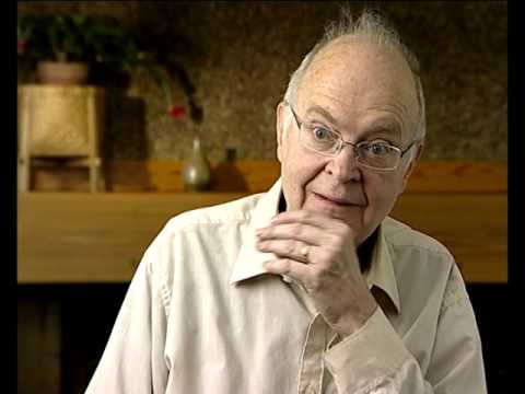 "Donald Knuth - ""The Art of Computer Programming"": underestimating the size of the book (38/97)"