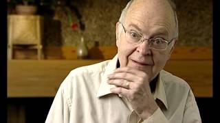 Donald Knuth -