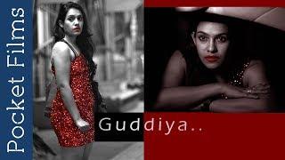 She Isn't a Toy   Guddiya - Short Film