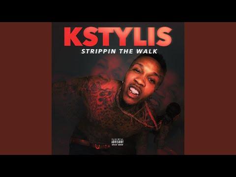 Strippin The Walk