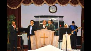Yakkobin Dhivam Ennum Victory AG Malayalam Worship
