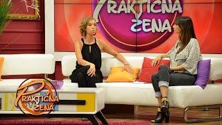 MELANŻ | Międzynarodowy Dzień Seksu 2012 | my3miasto.pl Seksoholizm często łączy się z niską samoakceptacją. Wciąż nowi partnerzy dają poczucie