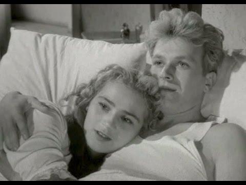 Свет в окне смотреть онлайн, советский фильм Свет в окне
