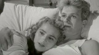 Свет в окне (1960) фильм