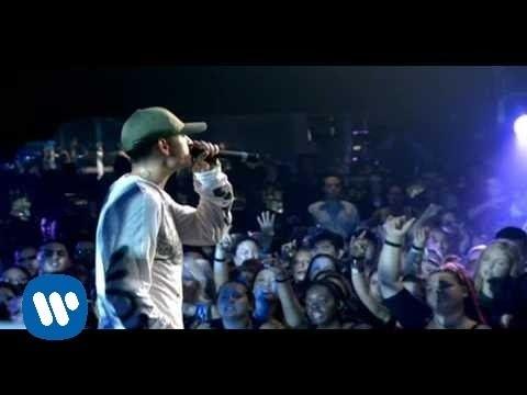 Numb/Encore [Live] - Linkin Park & Jay Z