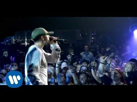Numb/Encore [Live] - Linkin Park Jay Z from YouTube · Duration:  3 minutes 34 seconds