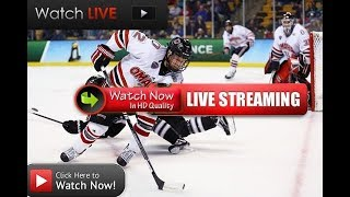 Winnipeg Jets vs. Calgary Flames   Hockey   NHL ,Preseason   (Live)
