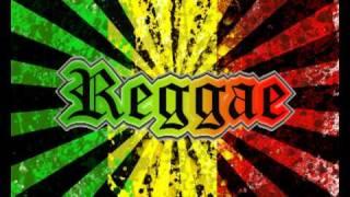 enfant de la patrie reggae 2012