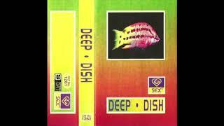 Deep Dish - Sex Mixtape 1998