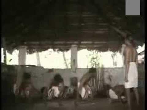 Surabhi Episode 1 Part 1