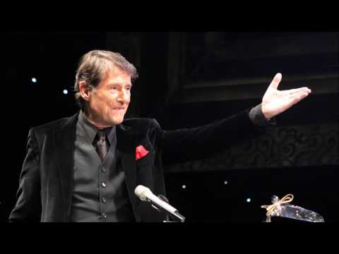 Udo Jürgens   Merry Christmas allerseits