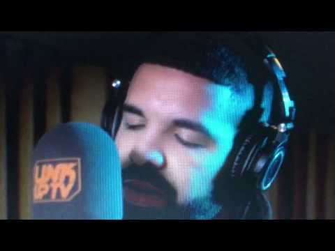 DRAKE IN JAMAICA TO SHOOT MUSIC VIDEO WITH SIZZLA - DJ KHAEL