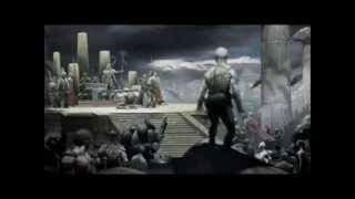 Thor & Loki Blood Brothers Trailer subtitulado