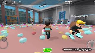 Roblox | This fun Game