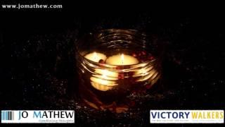 Karthadhikarthanam | TPM Sangeetha Susrusha - Song 11