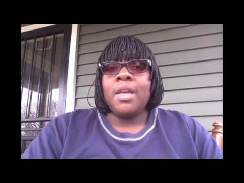 MGarvin - Intern Video